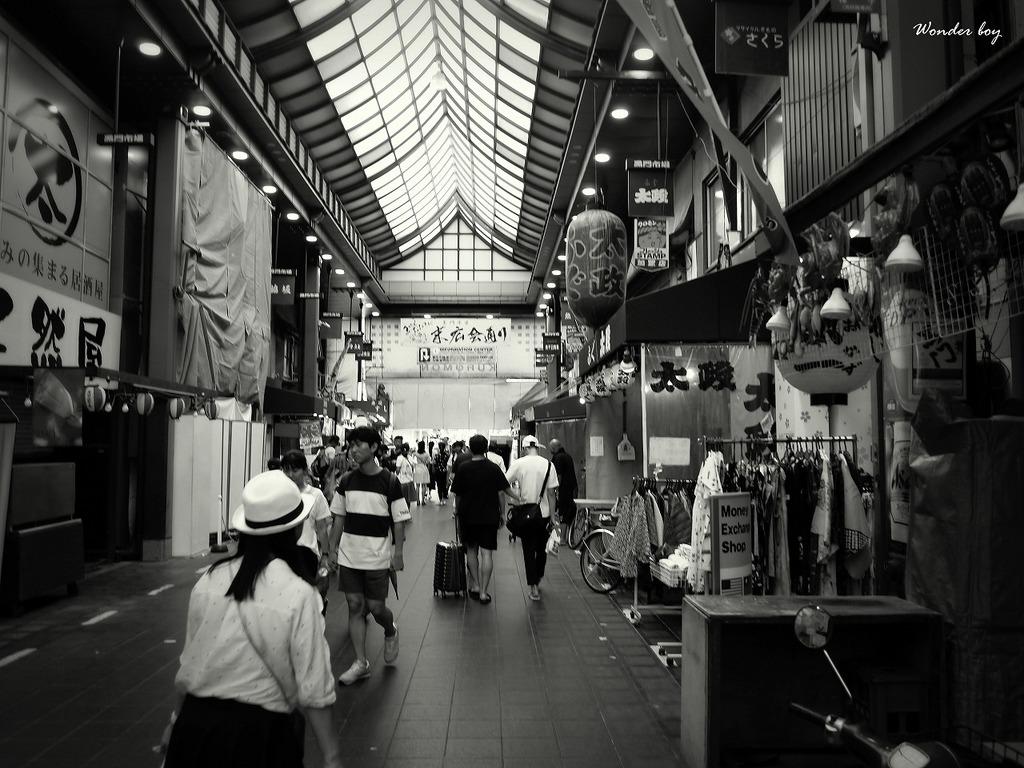 黒門市場.jpg